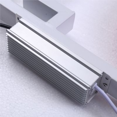 http://www.zs-taiyang.com/data/images/product/20180731113214_536.jpg