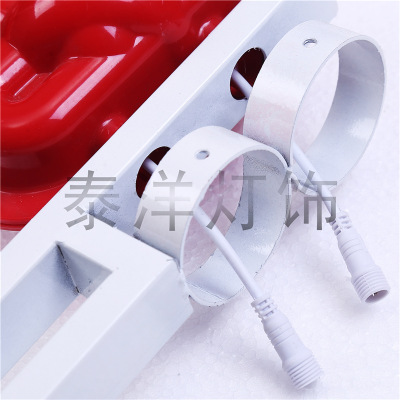 http://www.zs-taiyang.com/data/images/product/20180731155502_386.jpg