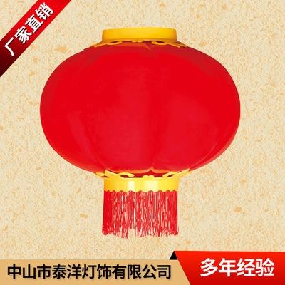 广州led灯笼景观灯