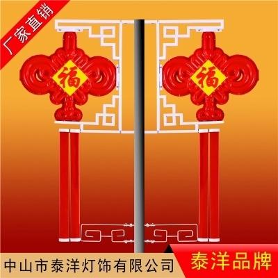 扇形中国结厂家