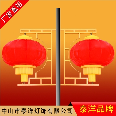 上海led户外灯笼厂家